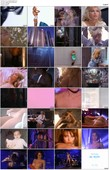 Playboy Video Centerfold: Pamela Anderson (1991)