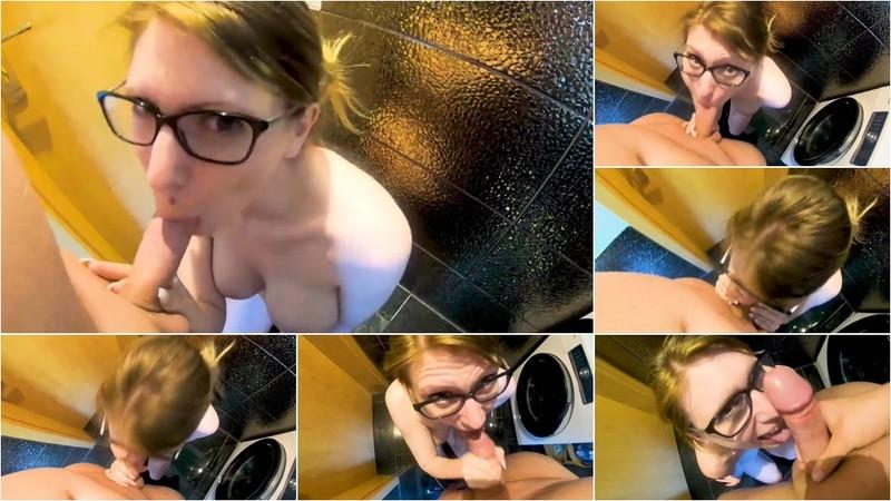 Didi-Diamond - Der Brillen Spritzer [FullHD 1080P]
