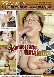 jzqxm0sgomr2 Glutton Granny Cunts (1080)