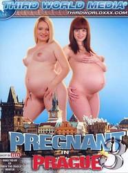 haldnea5rz5y - Pregnant In Prague 3