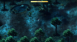 Below Sunshade Version 2.0.2 Bugfix by Arvus Games
