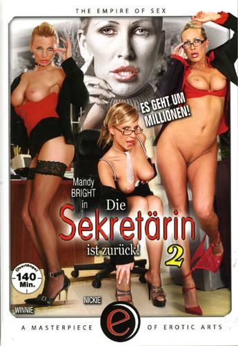 Die Sekretarin 2