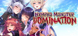 Nympho Monster Domination Version 1.1.2 by Miel