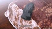 Bioshock / elizabeth: A tear in Columbia by Chobixpho