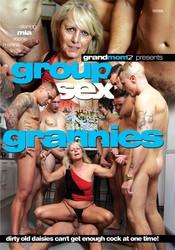 cmqi6dz3079k - Groupsex Grannies