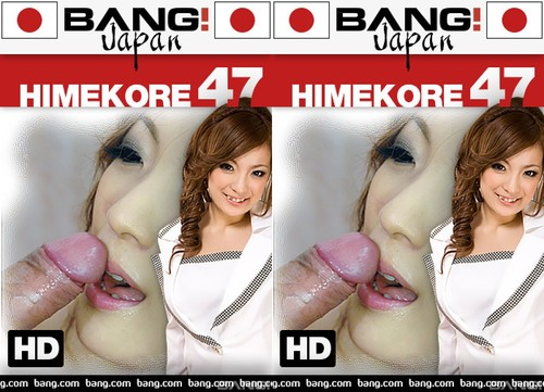 Himekore 47 XXX 1080p WEBRip MP4-VSEX