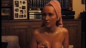Beaton  nackt Stephanie Stephanie Beaton