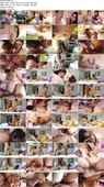 Asiansexdiary - Yangon 3some 2019 NEW
