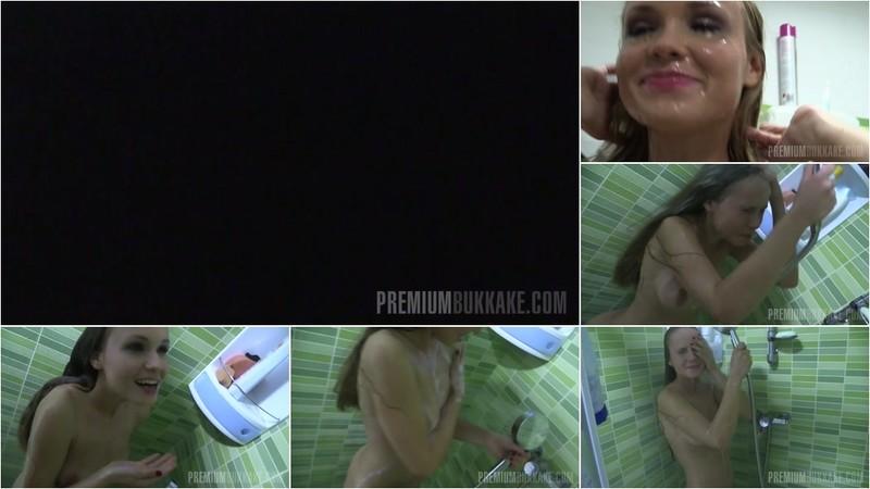 Angela 2 Bts - Watch XXX Online [FullHD 1080P]