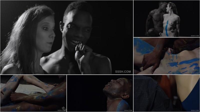 Couples - Alla Prima - Watch XXX Online [FullHD 1080P]