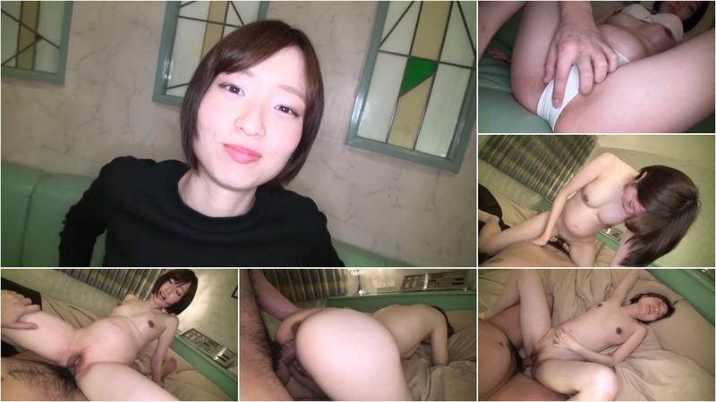 Hiroko Okubo [FullHD 1080P]