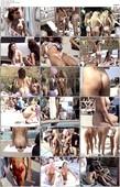 Nude-O-Rama (1988)