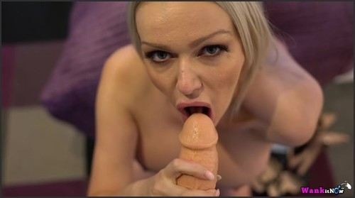 "Amber Jayne in ""Our Dirty Little Secret Part 2"" [SD]"