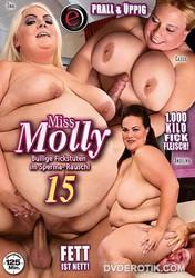xa5u2jr2lbc6 - Miss Molly 15