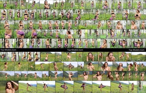 [MPLStudios] Elena Generi - Violet Nature 1575911868_5948_lg