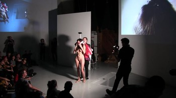 Celebrity Content - Naked On Stage - Page 23 4vps1ayl44gs
