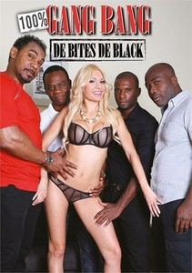 8w8i01j4erds 100% Gang Bang De Bites de Black (1080)