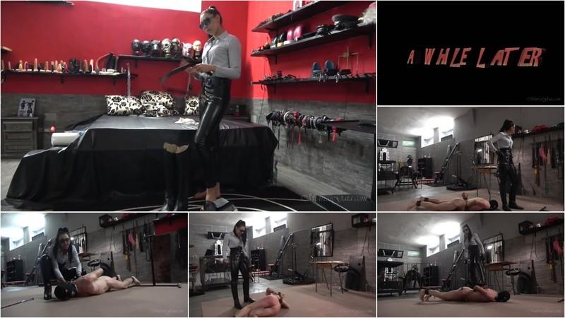 - Watch XXX Online [FullHD 1080P]