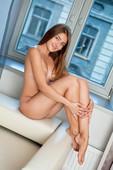 Adriana F - Presenting(x129)