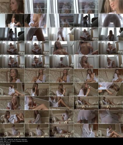 [Rylskyart] Alexandra - Txojkev - idols