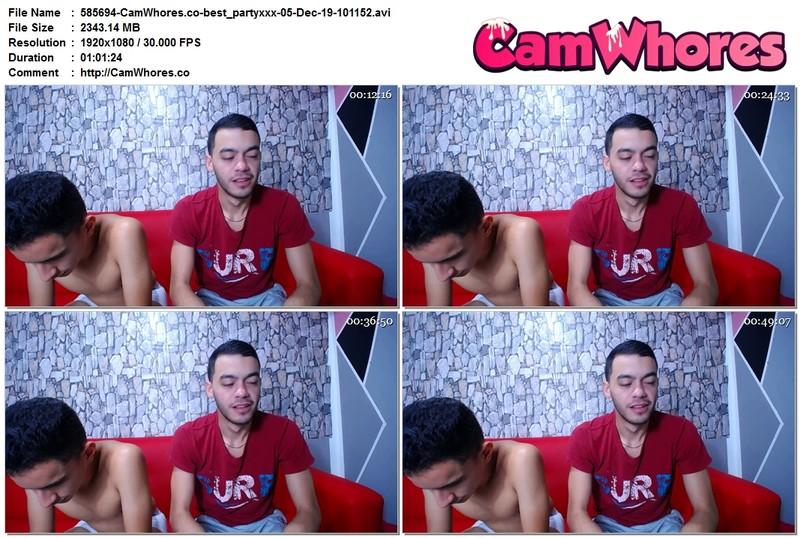 CamWhores best_partyxxx-05-Dec-19-101152 best_partyxxx