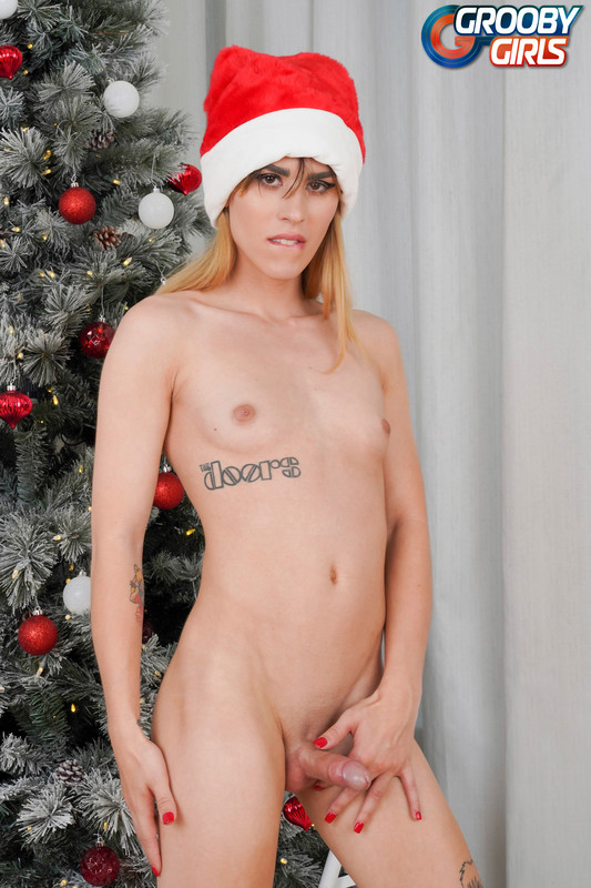 Xmas Special: The Stunning Robin Banks! (23 December 2019)