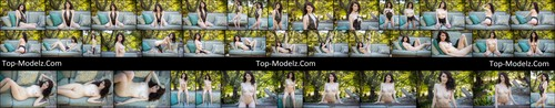 1577260975_woodsy_cover [TheEmilyBloom] Elizabeth Reed - Woodsy