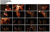 Naked  Performance Art - Full Original Collections - Page 7 Gvj339omx35u