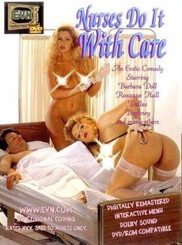 Nurses Do It With Care