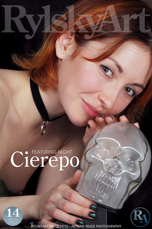 Night - Cierepo (02-01-2020)