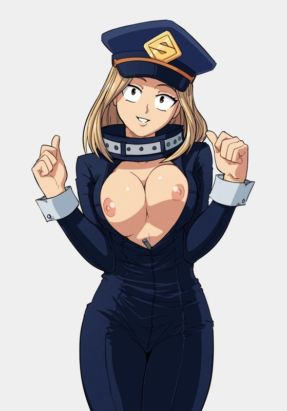 My Hero Academia Hentai Collection 154 • Hentai Arena