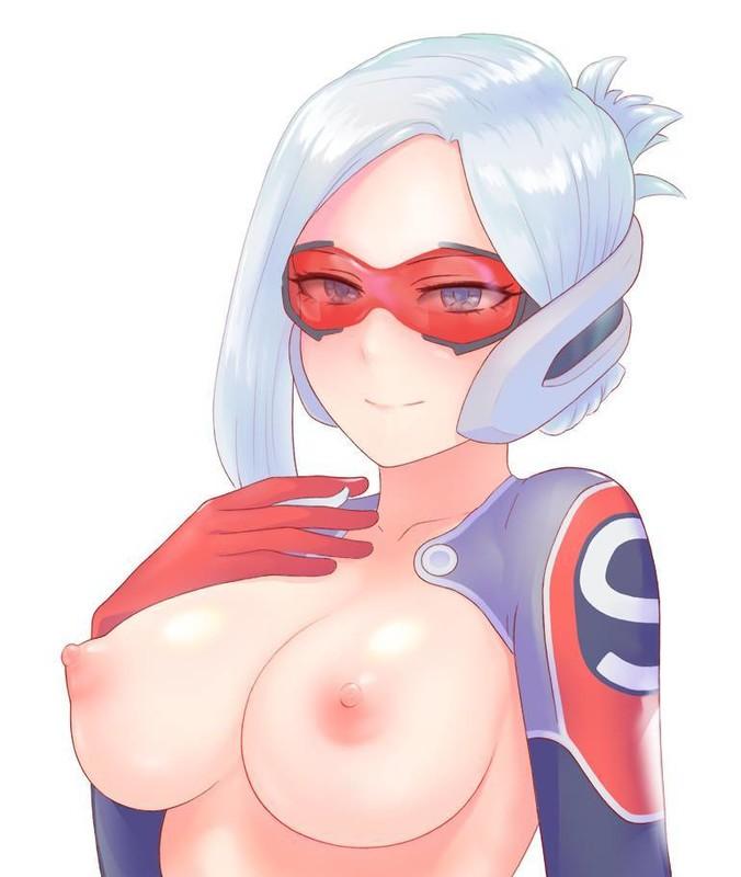 My Hero Academia Hentai Collection 45 - Hentai Arena