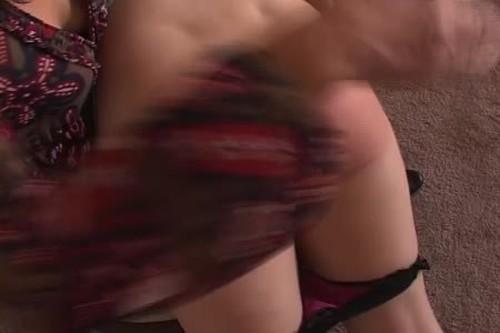 Tasteless Felicitations - Strictly Spanking, BDSM, Pain Video