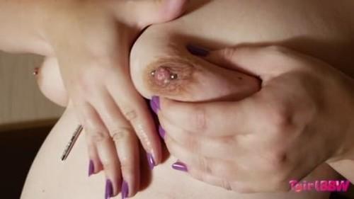 Meet Miss Ozma - Trans, Shemale Porn Video