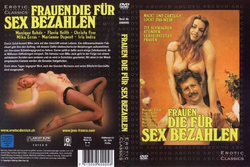 Jessica Helmer  nackt