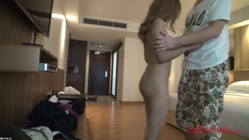 Trip For Fuck [HD]
