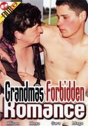 bqcfcd50lin5 - Grandmas Forbidden Romance