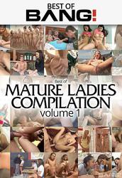 wbhov546t2df - Best Of Mature Ladies Compilation Vol 1
