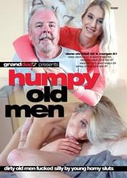 aayalw9w0nck - Humpy Old Men