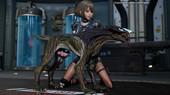 Fallen Doll: Operation Lovecraft v.0.21 / v.0.21 VR (2019/PC/EN)