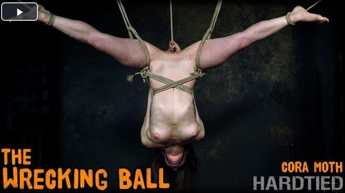 The Wrecking Ball [HD]