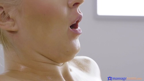 Massage Rooms [FullHD]