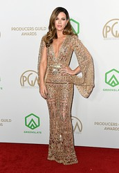Kate Beckinsale 43wxqgq8d9ye