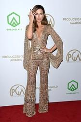 Kate Beckinsale X2vdzoin3u5s