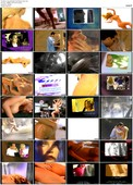 Playboy Jenny McCarthy: The Playboy Year (1997)