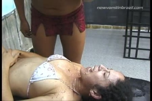 SD-48-1-1 2000 - Jade Alani - VOMIT ON YOUR FACE 2 27.12.16