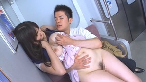 ODVHJ-031 Married Women Who Are Defeated sc5