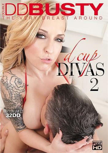 D Cup Divas 2 (2020)