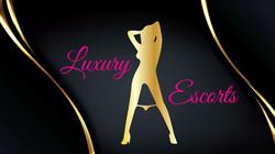 Luxury Escorts Version 01 Beta by Fireblade185