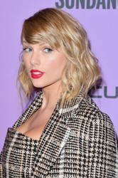 Taylor Swift Wznt3nwks630